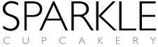 Sparkle Cupcakery | Sparkle | Cupcakes